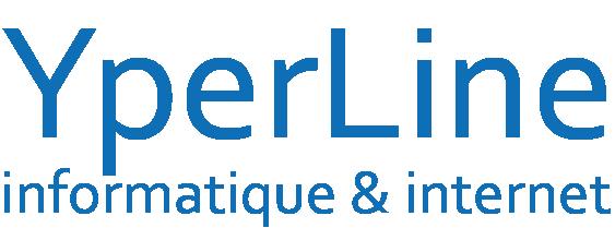 yperline.net